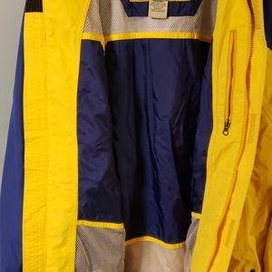 L.L. Bean Jackets & Coats - L.L.BEAN jacket SZ M